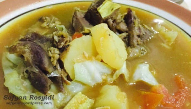 Tongseng-lidah2